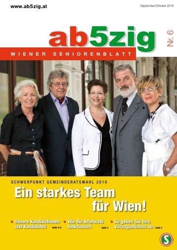 neapel - sorrent - Wiener Seniorenbund