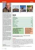 neapel - sorrent - Wiener Seniorenbund - Seite 2