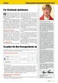 neapel - sorrent - Wiener Seniorenbund - Seite 3