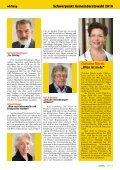 neapel - sorrent - Wiener Seniorenbund - Seite 5