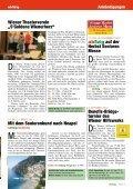 neapel - sorrent - Wiener Seniorenbund - Seite 7