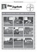 Pfarrblatt der Pfarrgemeinde Deutschfeistritz ... - Graz-Seckau - Seite 7