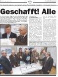 Das Super-Stadion. Kommission wählte einstimmig. - Klagenfurt - Seite 4