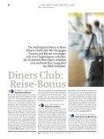 Diners Club - AirPlus BTM - Seite 2