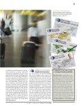 Diners Club - AirPlus BTM - Seite 3