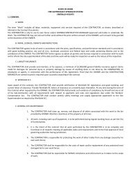 fire-suppressant-sprinkler-system-2 - Chysik Project Management