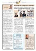 BISCHOFSHOFEN INFORMIERT - Seite 2
