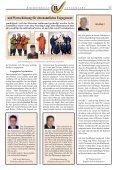 BISCHOFSHOFEN INFORMIERT - Seite 3