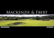 medium res - Mackenzie & Ebert