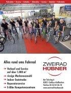 Cb Stadtmagazin Mai 2015 - Seite 2