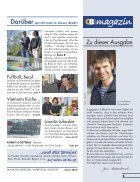 Cb Stadtmagazin Mai 2015 - Seite 3
