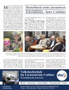 Cb Stadtmagazin Mai 2015 - Seite 4