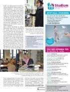 Cb Stadtmagazin Mai 2015 - Seite 5