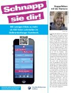 Cb Stadtmagazin Mai 2015 - Seite 6