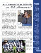 Cb Stadtmagazin Mai 2015 - Seite 7