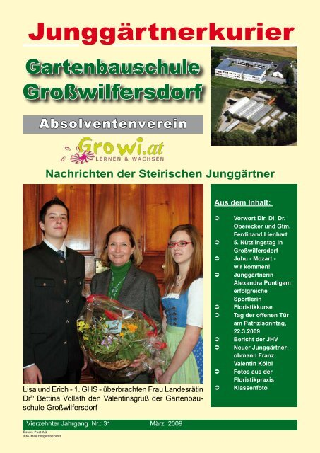 Growilfersdorf frau sucht jungen mann: Neue bekanntschaften