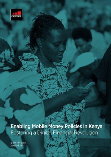 2015_MMU_Enabling-Mobile-Money-Policies-in-Kenya
