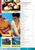 LISA! Schülersprachreisen 2015 - Österreich - Seite 4