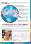 LISA! Schülersprachreisen 2015 - Österreich - Seite 5