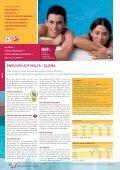 LISA! Schülersprachreisen 2015 - Österreich - Seite 6