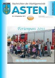 (5 41 MB) - - Gemeinde Asten