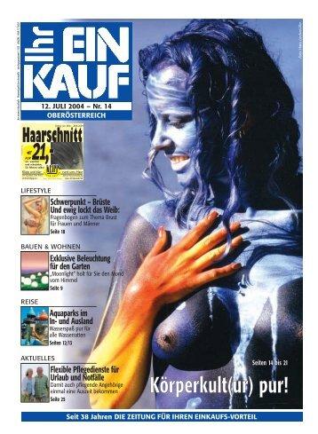 Tel. 0664/916 37 55 E-Mail: w.wratschko@ihr-einkauf.at ...