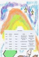 o_19jjcoo971oia1tl110usmmf2d7a.pdf - Page 3