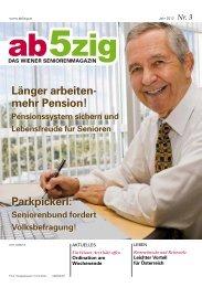 Partnersuche fr Senioren im 50plus-Treff