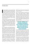1GlcZUj - Page 7