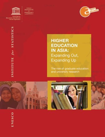 higher-education-asia-graduate-university-research-2014-en