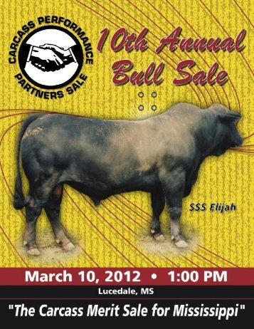 2012 CPP.pdf - American Simmental Association