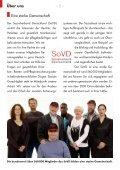sovd_magazin_01052015_gesamt - Seite 2