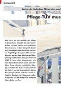 sovd_magazin_01052015_gesamt - Seite 4