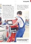 sovd_magazin_01052015_gesamt - Seite 7