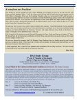 RAS 2013 May Newsletter - Royal Asiatic Society in Shanghai - Page 3