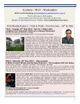 RAS 2013 May Newsletter - Royal Asiatic Society in Shanghai - Page 5