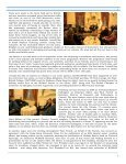 RAS 2010 December Newsletter - Royal Asiatic Society in Shanghai - Page 3