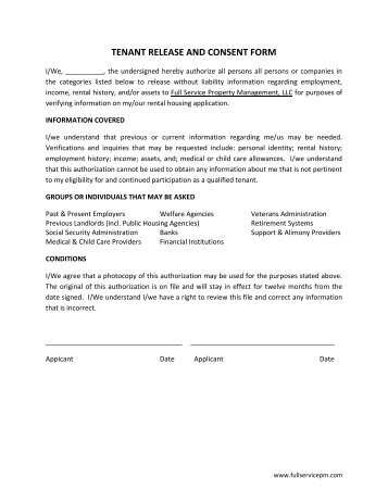 Permanent Makeup: Consent & Release Form - A Perfect Touch ...