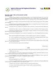 Resolução 359/03 - Abic