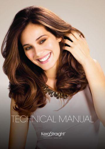 Technical Manual KS Ultimate