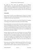 Verfasst von - Die Antonkriegergasse - Seite 4