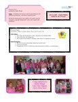 september 2013 - Next Chapter Meeting - Page 3