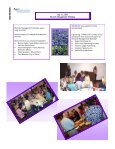 september 2013 - Next Chapter Meeting - Page 4