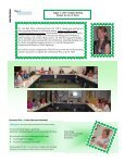 september 2013 - Next Chapter Meeting - Page 6