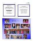 september 2013 - Next Chapter Meeting - Page 7