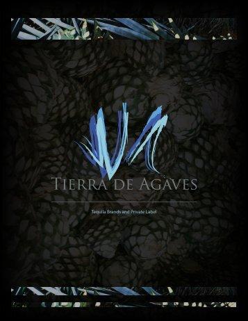 tierra-de-agaves.pdf