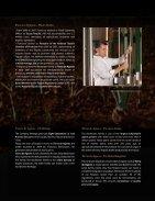 tierra-de-agaves.pdf - Page 3