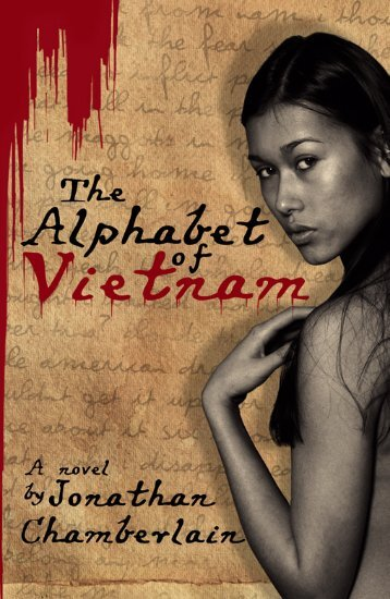 The Alphabet of Vietnam - Blacksmith Books