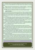 Revista Elevación Nº8, Abril 2015, 2ª Quincena. - Page 5