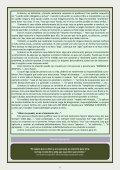 Revista Elevación Nº8, Abril 2015, 2ª Quincena. - Page 6